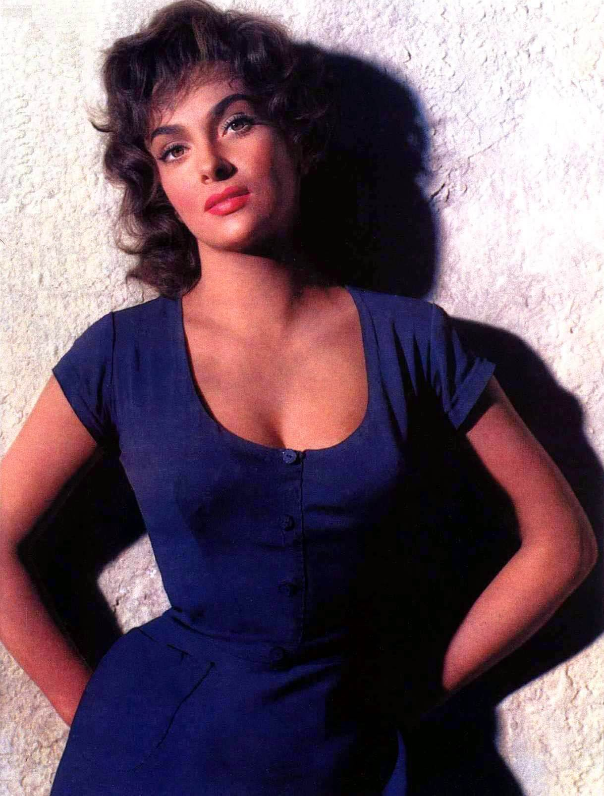 gina lollobrigida imagesgina lollobrigida 2016, gina lollobrigida 2017, gina lollobrigida le bambole, gina lollobrigida photo, gina lollobrigida quotes, gina lollobrigida rose, gina lollobrigida 2014, gina lollobrigida notre dame de paris, gina lollobrigida dresses, gina lollobrigida wikipedia, gina lollobrigida bilder, gina lollobrigida video, gina lollobrigida images, gina lollobrigida sculptures, gina lollobrigida and marilyn monroe, gina lollobrigida birthday, gina lollobrigida filmography, gina lollobrigida eta, gina lollobrigida fidanzato, gina lollobrigida gagarin