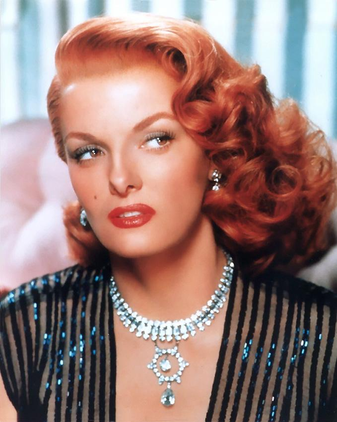 jane russell photos, jane russell wallpapers, jane russell galleries ...
